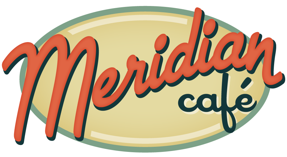 Meridian Cafe In Puyallup American Restaurant Serving